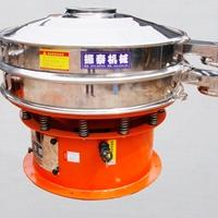 铝银浆振动筛厂家 过滤铝银浆的机械设备