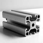 河南生产加工工业铝型材