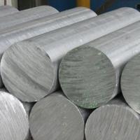 材质2A12  状态T4  直径190  铝合金棒