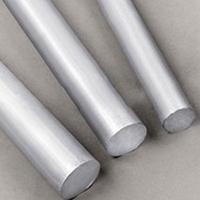 材质2A12  状态T4  直径230  铝合金棒