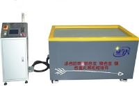 供应诺虎NF-9808小型打磨抛光机多少钱一台