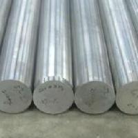 材质2A12  状态T4  直径175  铝合金棒