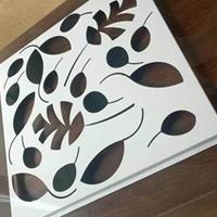 雕花铝单板-雕花铝板规格-雕花铝板规格厂家