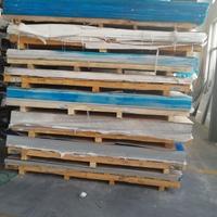 AL5052铝合金性能5052H112铝板