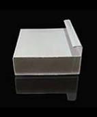 河南生产加工橱柜型材