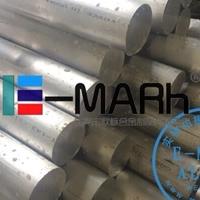 氧化铝,6063铝棒,国标6063铝棒