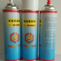 擠壓模具高溫潤滑離型劑