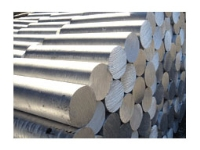 材质2A12  状态T4  直径160  铝合金棒