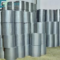 厂家生产pvc包装材料 环保铝材热缩膜