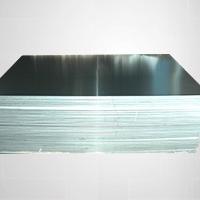铝板花纹板铝板加工