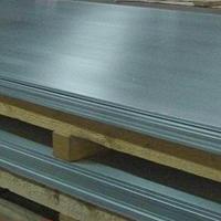 3003合金铝板1�O的单价是多少