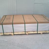 管道保温用0.9毫米瓦楞铝板