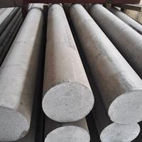 6082铝棒厂家,6082进口铝棒用途