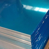 优质1060纯铝板 欢迎订购
