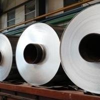 0.75毫米鋁板1平方米是多少錢