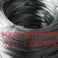 6061国标铝线,首饰专用彩色铝线