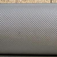 半圓球形花紋鋁板1噸單價多少