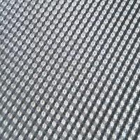 半圓球形花紋鋁板1平多少錢
