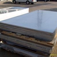 现货直销1100纯铝板 1100氧化铝板