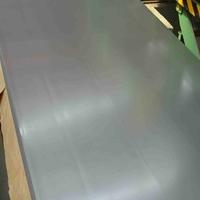 批发超厚6082铝合金板 模具铝板