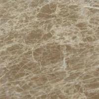 大理石复合地板用铝蜂窝芯,可定做质量可靠