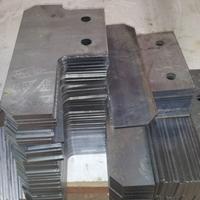 供应铝板水切割价格厂家型号联系方式