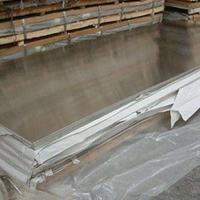 各种铝板、卷