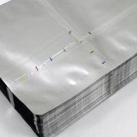 耐高温蒸煮铝箔袋