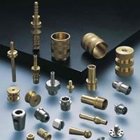 专业供应工艺饰品配件磁力抛光机