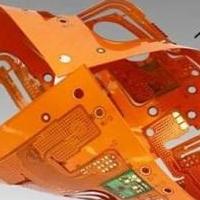 供应FPC线路板 工矿灯铝基板