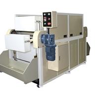 供应CMC加工零件磁力研磨机