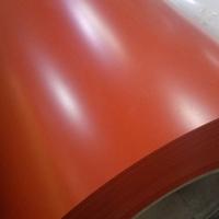 铝镁锰彩铝卷的特性