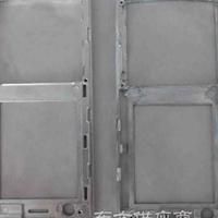 供应不锈钢抛光机磁力抛光机价格