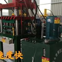 吊顶设备生产线供应集成吊顶的机器保修一年