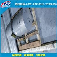 进口6063拉花铝板 6063氧化铝板