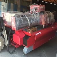惠州市高精度铝板切割机