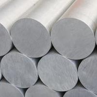AlCuMg1 是什么材料?AlCuMg1铝棒