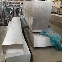 国标铝合金7A03航空铝材