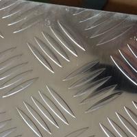 重庆5052花纹铝板批发
