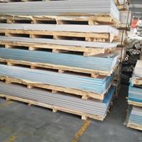 3A21铝合金材料保证3A21铝板