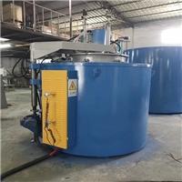 东莞井式渗碳炉 气体氮化炉厂家