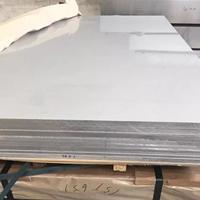 5052铝合金板可定制加工