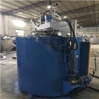 井式氮化炉 井式渗碳炉 井式淬火炉