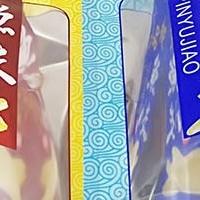 德懋分析食品铝箔包装袋在包装产品中的优势