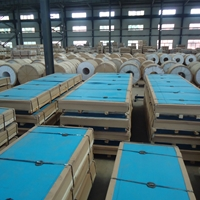 铝板 铝板供应商 铝板生产厂家