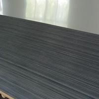 铝板最新价格