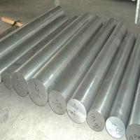 7075铝棒 精磨铝棒 10mm直径铝棒