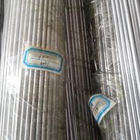 国标6061精拉铝棒材