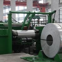 上海铝板卷 、铝板卷加工厂