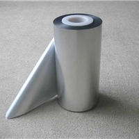 鋁箔膜鋁塑復合膜